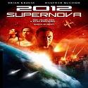2012_Supernova