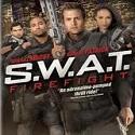 S.W.A.T-Firefight_2011