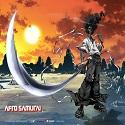 afro_samurai