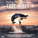 free_willy-escape