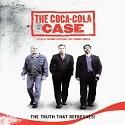 The-Coca-Cola-Case2