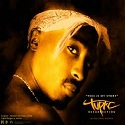 Tupac_Resurrection