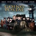 going_postal_partea_01