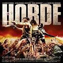 Le_Horde