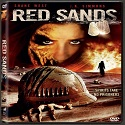 Red-Sands