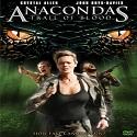 anaconda-4