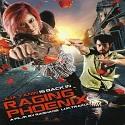 Raging_Phoenix
