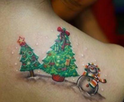 Tatuaje_de_sezon