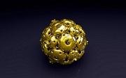 aur-ball