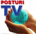 sigla-posturi-tv