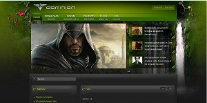 dominion_green_dark